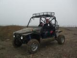 1100CC 4x4 Buggy to Lebanon