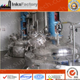 Inks Paste Stirring Equipments