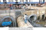 Mumbai Project site-India
