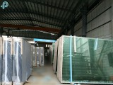 Warehouse (18)