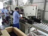OUYAD battery workshop