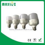 New high power E27 led bulbs coming
