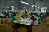 Paint Strainer Workshop