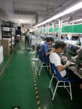 Factory Pictures_Production Line 2
