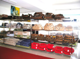 Our Show Room 1