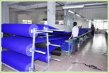Why are more and more people are using non-woven fabric