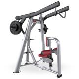 Strength Machine, High Row(Sf05)