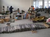 Workshop -3