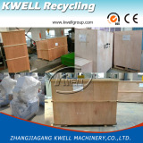 Kwell Crusher shipping
