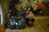 taihua activities three