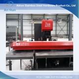 CNC punch machine in Anrun