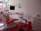 Our Client Clinic Picture