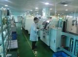Factory photo_3