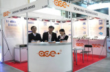 CSTB in Moscow 2013