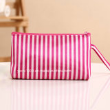 Satin Mini Ladies Cosmetic Bag