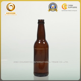 330ml beer bottles