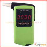 blood alcohol tester
