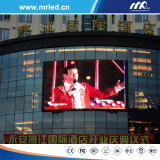 Trustworthy LED Video Wall, Video Wall