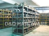 Mould Storeroom-D&D Hardware