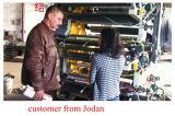 Customer From Jodan