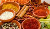 Spice Processing