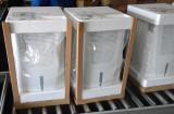 Small dehumidifier Packing