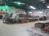 Screen Printer factory