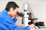 Metallographic Tester