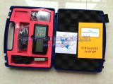 New Order of Thickness Gauge TG-200