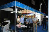 Our Sales Team at 2015 Hongkong Lighting Fair