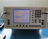 test instrument2