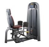 Gym Equipment, Abductor(ST02)