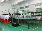 led factory foxgolden