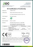 Certificates-14