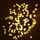 2016 NEW LED CHRISTMAS LIGHT