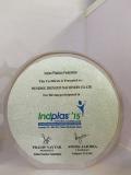 Indian plastics federation Indolas′15 EOC