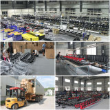 Xinhong Xheatpress heat press factory