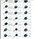 catalog of rca connector