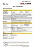 SGS report-P3