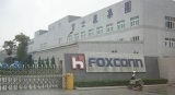 50 Ton Industrial Water ChWater Chiller used in Foxconn workshop in ShenZhen China