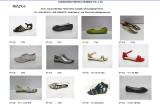 Flat shoes 3