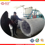 Visit our factory