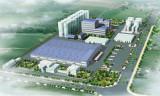 JiangSu ChenFeng Mechanical Electrical Equipment Manufacturing Co.,Ltd.