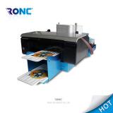 Good Quality Automatic CD DVD Printer/ CD DVD Printing Machine