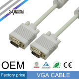 factrory price 3+4 vga cable for monitor wholesale video cable
