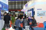 Daylead factory products led car light in the 2013 Automechanika Shangha 2