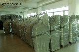 Xinyimei Warehouse 1