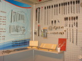 Proffessioal Supplier of Raw Material, Fasteners, Cutting Tools