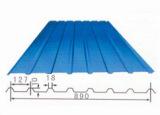 JK890 roof