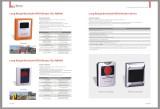Long Range RFID Reader for parking system